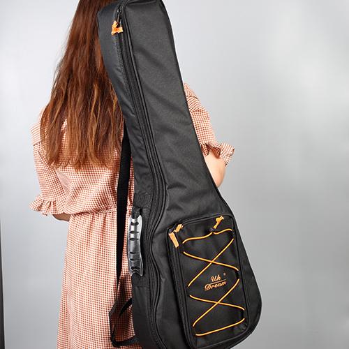 尤克里里背包
