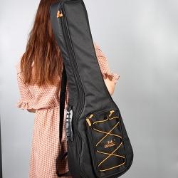 广州尤克里里背包